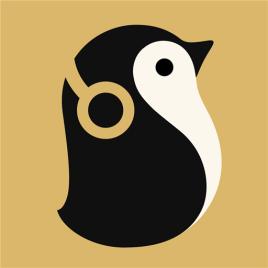 企鹅FM主播管理平台