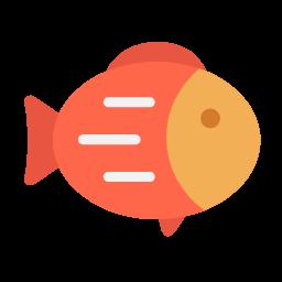 划水摸鱼官网