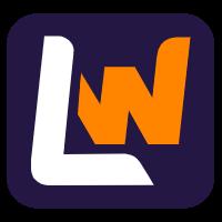罗网(Luonet.com)